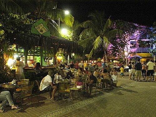 Vila Porto de Galinhas