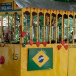 Ateliê Chamego Bonzolândia
