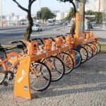 Bike Rio