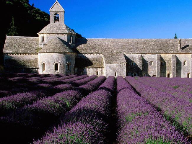 Provença - França - fotos