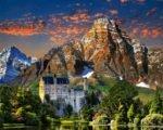 Alemanha - viajar pela europa sozinho