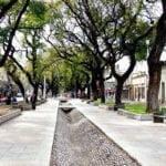 Mendoza Argentina - Guia Viajar