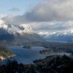 Viajar para Bariloche Sozinho