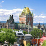 Viajar para o Canadá - Dicas