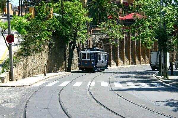 dicas para conhecer Barcelona