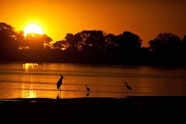 Vale do Araguaia